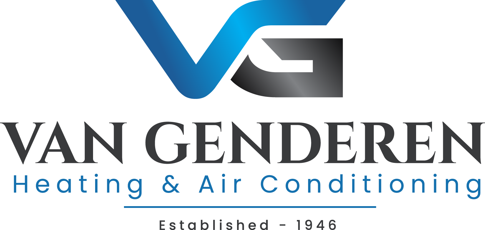 Van Genderen Heating & Air Conditioning