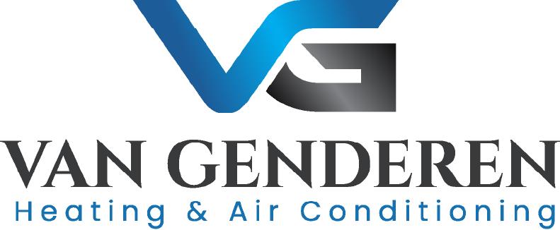 Van Genderen Heating & Air Conditioning
